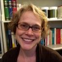 Dr. Hannah Loach